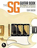 To many vintage guitar fans, it seems inconceivable that Gibson dumped the Sunburst Les Paul in 1960 and, during the following year, introduced a completely new design, the one that we know now as the SG (solid guitar). At the time, however, it made ...