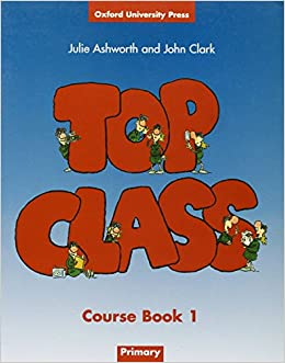 To The Top 1 Students Book
