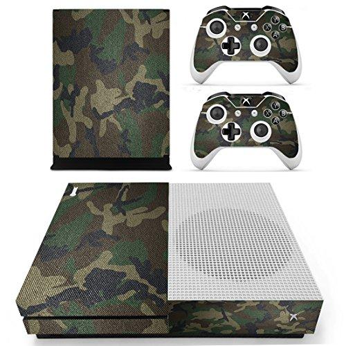 xbox controller board - 8