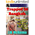 Trapped in Bangkok