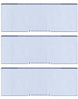 Laserprinterchecks.com- Buy Computer,Checks,Quickbooks, and Quicken