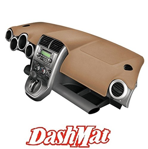 dash cover 2002 ford excursion - 9