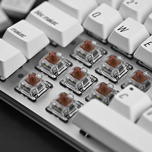 001ad8162cc Press and hold down the Fn key and another key simultaneously to perform  shortcuts to multimedia keys, backlight mode and other functions.
