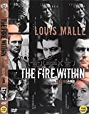 The Fire Within / Le Feu Follet (NTSC, All Region, Import) by Maurice Ronet