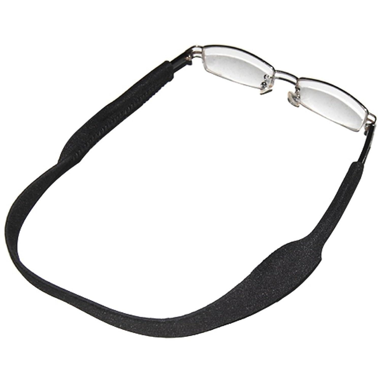 elastico occhiali oakley