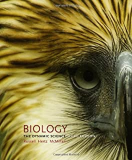 Amazon photo atlas for general biology 9780073525556 dennis biology the dynamic science mindtap course list fandeluxe Images