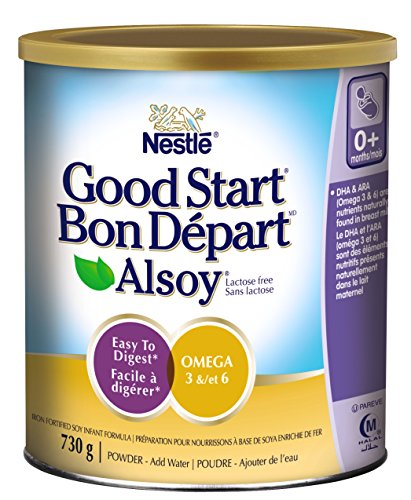 good-start-alsoy-omega-3-and-6-powder-730g