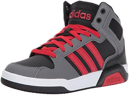 adidas NEO Kids BB9TIS Mid K