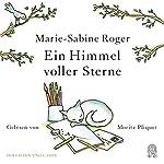 Ein Himmel voller Sterne | Marie-Sabine Roger