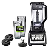 Ninja-BL641-Nutri-Ninja-Blender-DUO-with-Auto-iQ