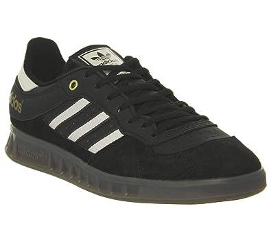 adidas Handball Top Shoes White | adidas US