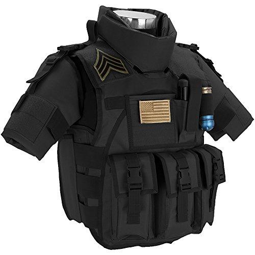 Evike-Matrix-SDEU-Ultra-Light-Weight-Airsoft-Tactical-Vest