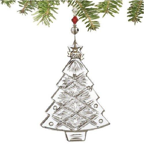 2008 Annual Ornament - 2