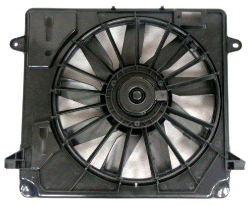 Demino 52mm 12V Black Dial Line Ammeter Meter Face Black Bezel Line Ammeter Gauge Car meter