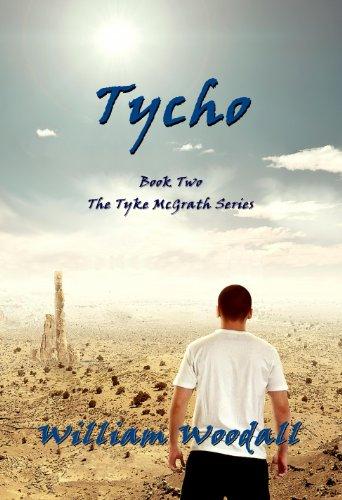 \NEW\ Tycho (The Tyke McGrath Series Book 2). Aquellos support displays informed yolin huracan