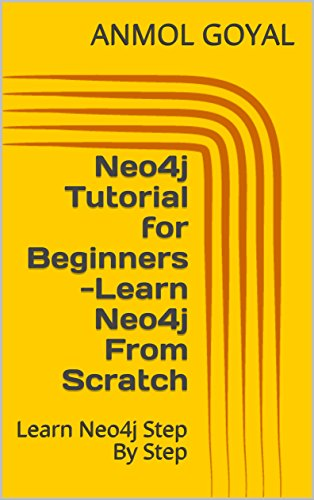 6 Best New Graph Databases Books To Read In 2019 - BookAuthority
