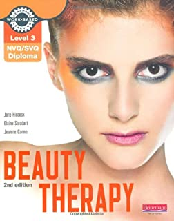 Coursework Help Hairdressing - buyonlinepaperessay.services