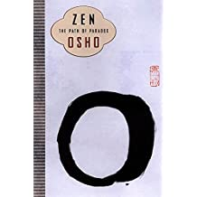 Zen: The Path of Paradox