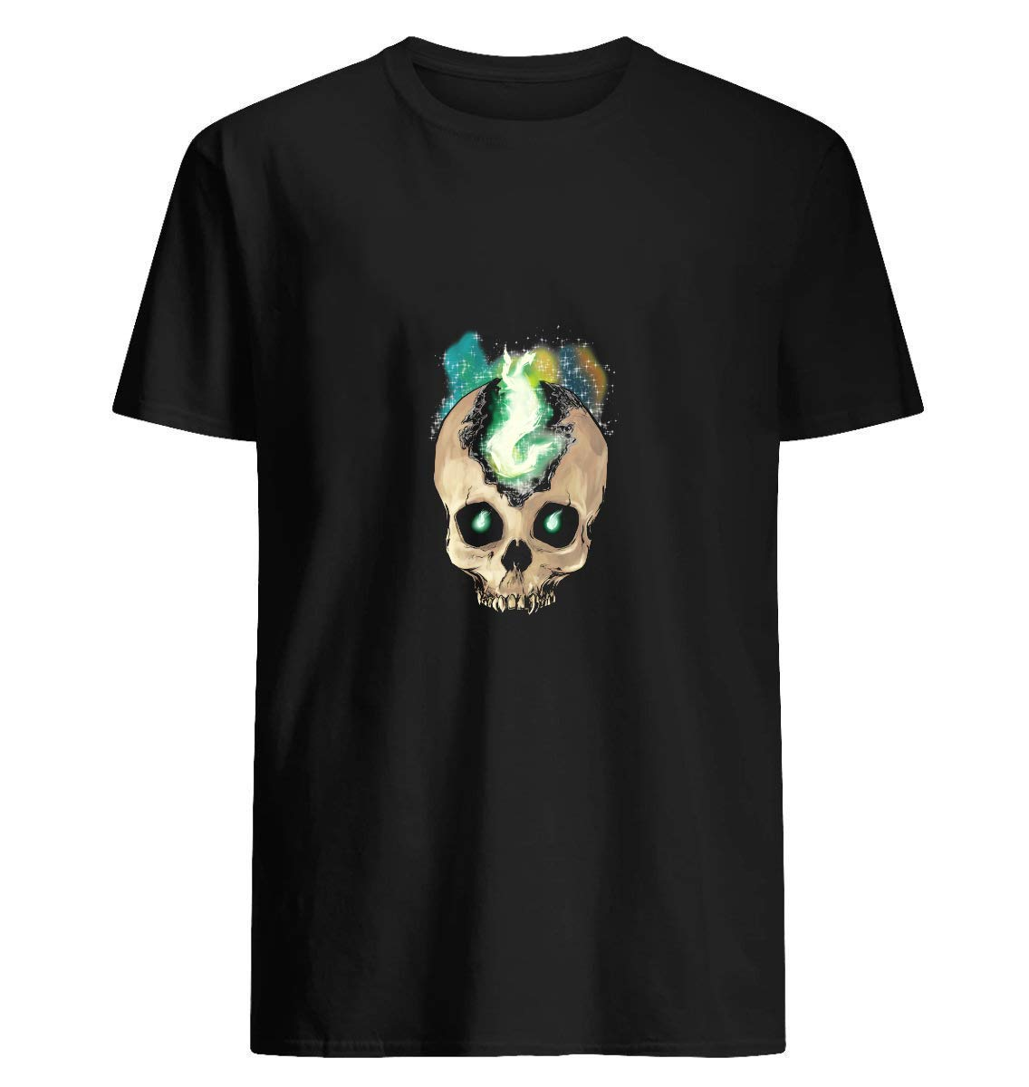 Bloodborne Madman S Knowledge 27 T Shirt For Unisex