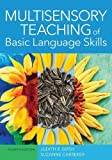 img - for Multisensory Teaching of Basic Language Skills book / textbook / text book