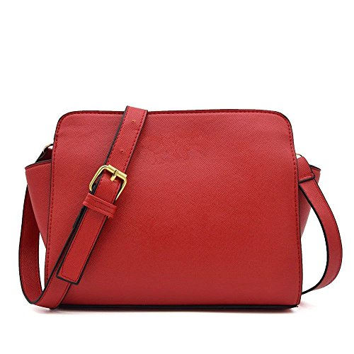 de Fashion Bags Messenger bolso Bag Women's Diseñador F Smiley Crossbody hombro G SSMENG Shoulder Bolso Bag de High Quanlity Mujeres B8x1W5qwT