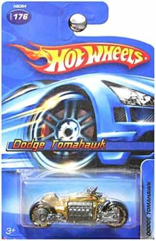2007 Hot Wheels NEW MODELS Wastelander 11//36 Black Version
