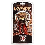 Hoppe's 24031V BoreSnake Viper Shotgun Bore Cleaner, .410 Gauge