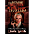 The Demon Hunters: Whisperings Paranormal Mystery Book Two