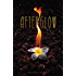 Afterglow (Wildefire Book 3)