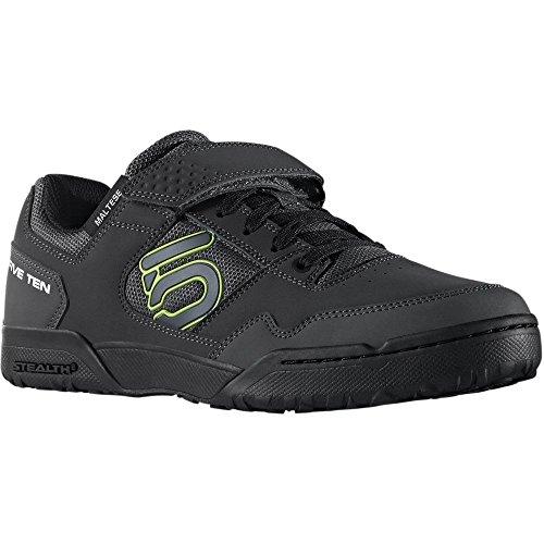 絡み合い保全レンド(ファイブテン) Five Ten メンズ 自転車 シューズ?靴 Maltese Falcon Mountain Bike Shoes [並行輸入品]