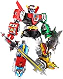 Voltron Ultimate Edition 18 Inch Action Figure