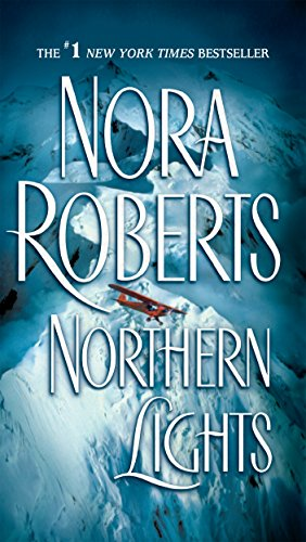 Northern lights kindle edition by nora roberts literature northern lights by roberts nora fandeluxe Choice Image