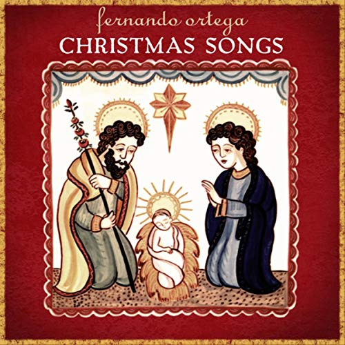 (Christmas Songs)