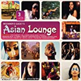 Asian Lounge: Beginners Guide