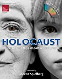 img - for Holocaust: The Events and Their Impact on Real People book / textbook / text book