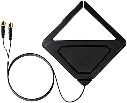 Tarjeta de red WIFI6 Esports con antena, tarjeta PCI-E WIFI ...