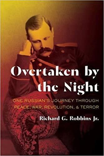 Amazon overtaken by the night one russians journey through amazon overtaken by the night one russians journey through peace war revolution and terror russian and east european studies 9780822945161 fandeluxe Choice Image