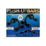 Cheap Push-up Exercise Bars (Bulk-buy)