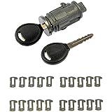 Dorman 924-703 Ingnition Lock Cylinder