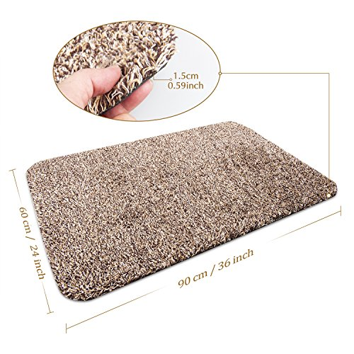 Buy place to buy bath rugs
