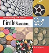Circles and Dots (Communicating with Patterns)
