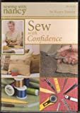 Sewing with Nancy: Sew with Confidence
