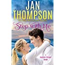 Step with Me: Love Amiss... A Christian Romance Novel (Seaside Chapel Book 2)