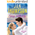 Step with Me: Love Amiss... A Christian Romance Novel (Seaside Chapel Book 2)