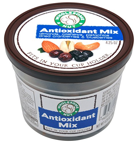 wholesome-nut-antioxidant-mix-almonds-dried-cranberries-cashews-pistachios-dried-blueberries-pack-of