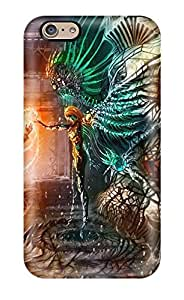 For Iphone 6 Protector Case Fantasy Phone Cover