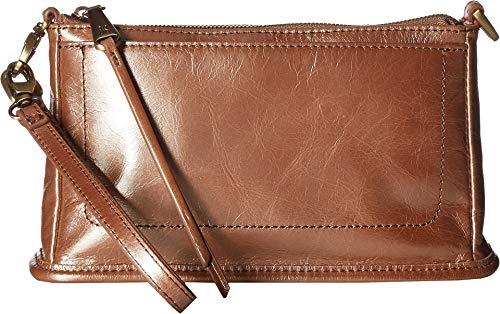 Hobo Handbags - 3
