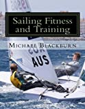 : Sailing Fitness and Training