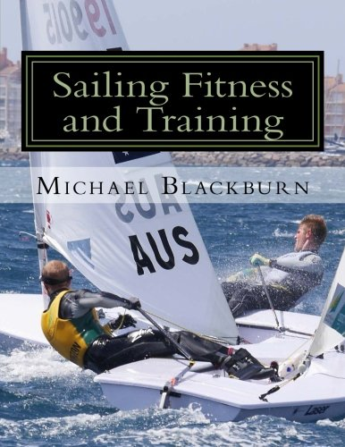 Sailing Fitness and Training ebook