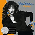 Summer, Donna - All Systems Go [Audio CD]<br>$646.00